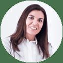 Alessandra Puggioni - Sassari