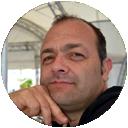 Sito web - Massimo Manca - Pattada