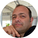 Massimo Manca Sito web - Pattada