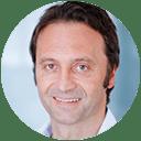 Siti web - Arnould Solinas